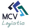 MCV Logistic