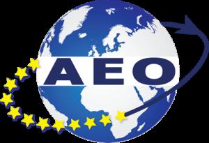 Operatore Economico Autorizzato – AEO